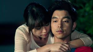 film korea que sera sera big 2012 korean drama review