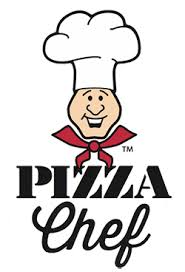 chef pizza the new pizza chef rochester s best new york style pizza