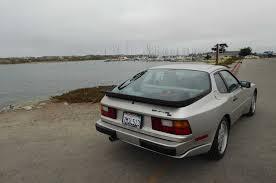 drift porsche 944 project porsche 944 x2 u2013 similar cars different goals