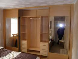 Wardrobe Inside Designs Wardrobe Shelving And Drawer Designs Nottingham Sliding Doors