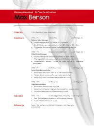 resume for word 2010 best photos of professional resume template microsoft word