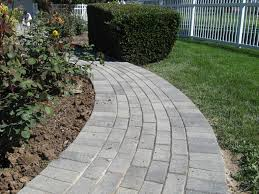 irregular flagstone best garden center idolza