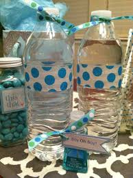 games favors and decor oh my babyshower com