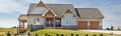 keener homes building process tellico village tn custom home