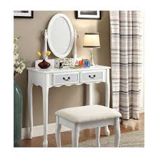 Corner Makeup Vanity Set Corner Makeup Vanity Full Size Of Makeup Vanity Makeup Table With