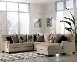 Cuddler Sofa Sectional Modular Sectional Sofa Ashley Furniture Centerfieldbar Com