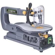 home depot black friday mountable rotary mini saw 68 best just a little saw dust images on pinterest power tools