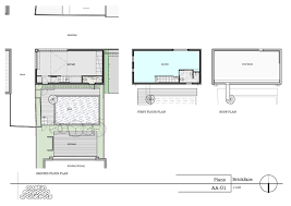 100 newest floor plans floorplans the park club emerald