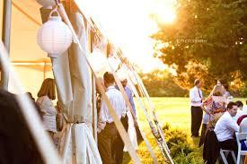cheap wedding venues chicago suburbs affordable outdoor wedding venues mn cheap chicago suburbs rustic