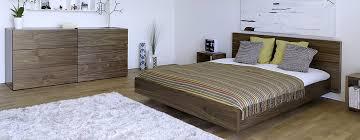 walnut bedroom furniture bedroom furniture oriental chinese lacquer oak walnut teak 4 living