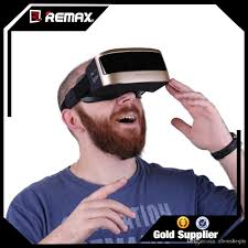 remax all in one 3d vr box 3d movies free download 4k hd quality
