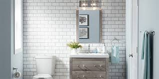 installation services the home depot canada