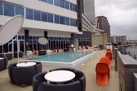 hotels in brandon fl popular home design best in hotels in brandon