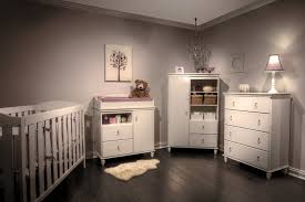 Armoire Changing Table Amazon Com South Shore Moonlight Collection Changing Table Pure