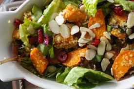 25 delicious winter salad recipes you can recreate at home