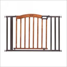 bedroom awesome child safety window locks no screws sliding door