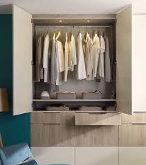 Wall Of Closets For Bedroom Bedroom Furniture Black Wardrobe Armoire Wardrobe Closet Amazing