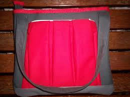 membuat iklan tas tas sekolah kursus jahit tas tas homemade workshop menjahit