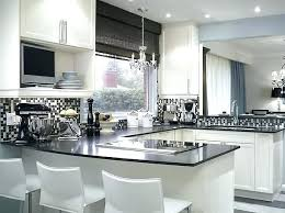 fabriquer sa cuisine construire sa cuisine la cuisine 1 2 fabriquer une cuisine soi