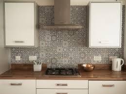 pinterest inspired kitchen tiles moroccan kitchen tiles køkken