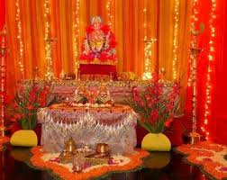 how to decorate a temple at home temple decoration ideas for home cute apartment remodelling new in