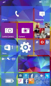 live themes for lumia 535 live lock themes app for windows phone 8 1 lets you select dozens of