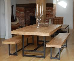 Extending Dining Room Tables Furniture Farmhouse Dining Furniture Sets Ideas With Long Narrow