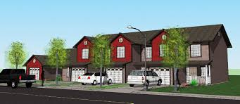 3 bedroom apartments in grand rapids mi descargas mundiales com innovative ideas one bedroom apartments in grand rapids mi 15 1 bedroom apartments grand rapids
