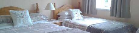 drumcoo guest house bed and breakfast enniskillen fermanagh