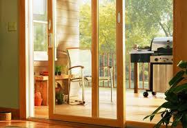 Installing Patio Door Do It Yourself Installing Your Own Replacement Windows
