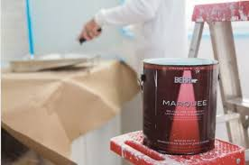 11 of the coolest paint products at home depot professional builder