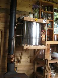 Decorative Water Tanks Best 25 Water Tank Ideas On Pinterest Water Collection System