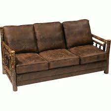best 25 rustic sectional sofas ideas on pinterest outdoor