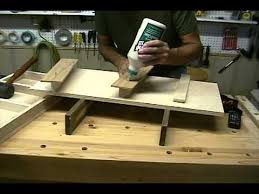 bench hook uses the down to earth woodworking building a bench hook youtube