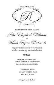 free printable water color wedding invitations best day ever