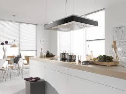 kitchen island extractor best 25 island extractor hoods ideas on for kitchen