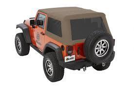 jeep wrangler 2 door soft top jeep jk soft top trektop nx glide 07 17 jeep wrangler jk 2 door