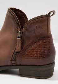 lewis womens boots sale bugatti shoes bugatti boots ankle boots