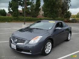 grey nissan altima coupe 2013 nissan altima afrosy com