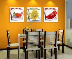popular ideas for kitchen wall art decor art kitchen wall art