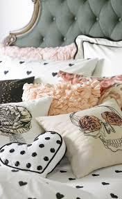Pre Teens Bedroom Furniture 120 Best Pbteen Wish List Images On Pinterest Pbteen Bedroom