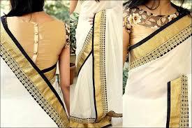 Malayalee Wedding Decorations Kerala Wedding Sarees 16 Saree You U0027ll Want To Steal