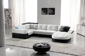 canapé d angle contemporain canapé d angle en cuir italien design et pas cher modèle lirone