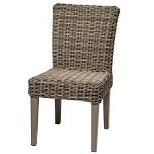 Cape Cod Chairs Tk Classics Cape Cod Vintage Stone Rectangular Outdoor Patio