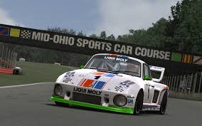 porsche 935 street porsche 935 technical details history photos on better parts ltd