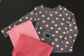the ballet dress a simple girls sewing tutorial it u0027s always autumn