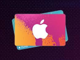 itunes card deals itunescarddeals