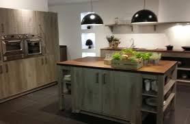 cuisiniste dieppe cuisiniste rouen charmant meuble de cuisine gris anthracite