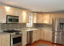 glorious refacing kitchen cabinets delaware tags resurfacing
