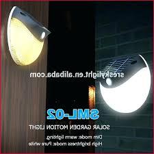 battery motion detector lights ideas outdoor motion detector lights battery operated for outdoor